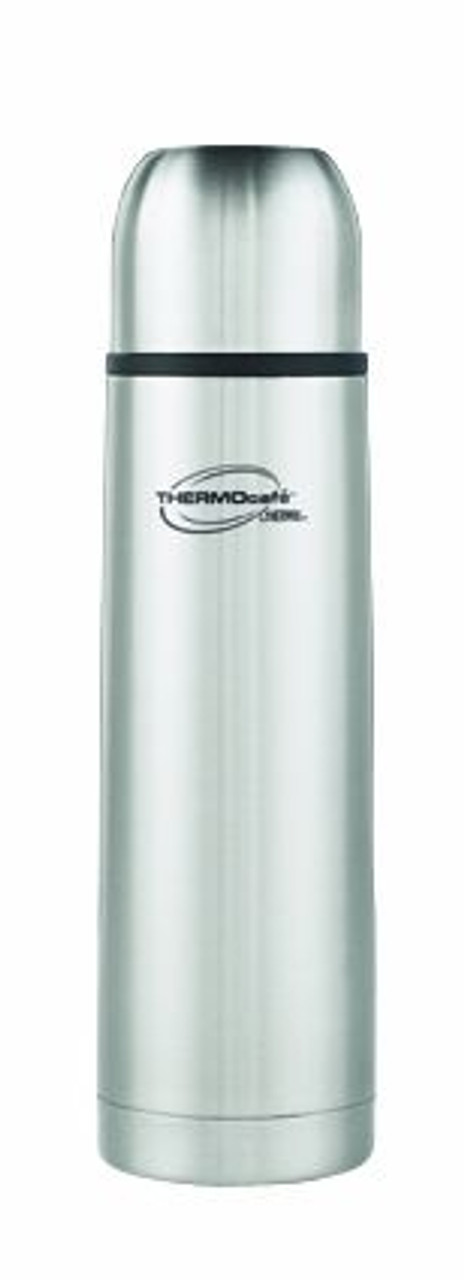 Thermos Stainless Steel Flask 0.5Ltr