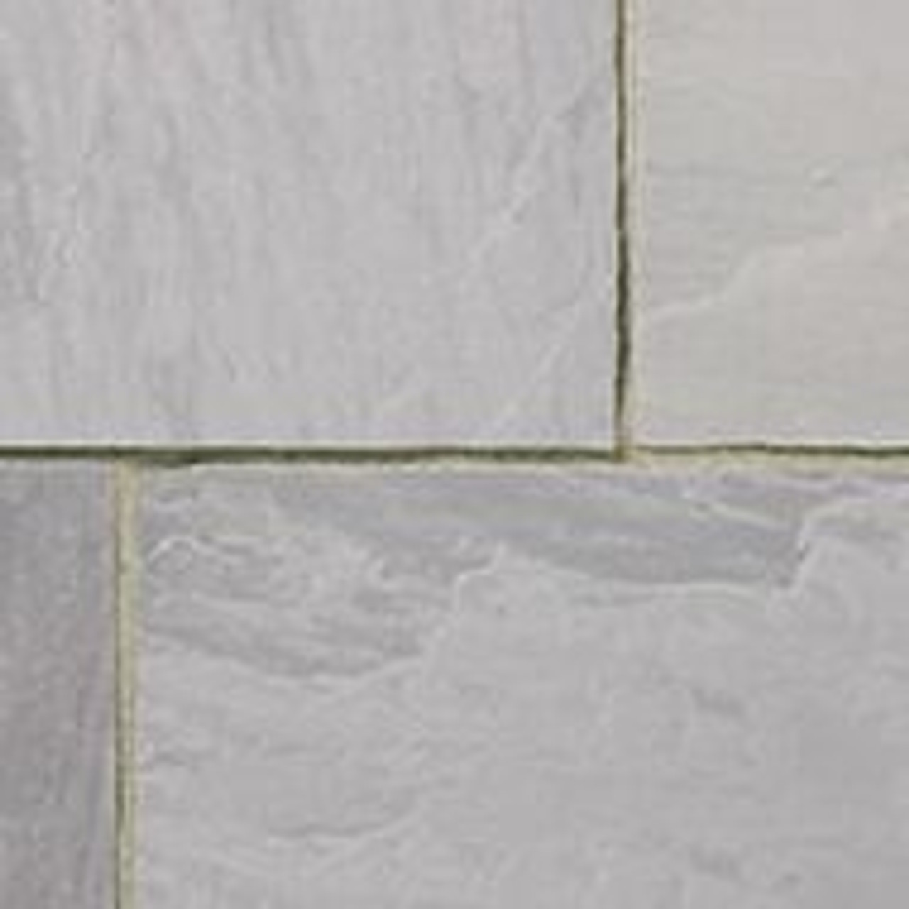 Callibrated Natural Stone Promenade /GREY Patio Pack (15.25m2)   -  LOCAL DELIVERY ONLY