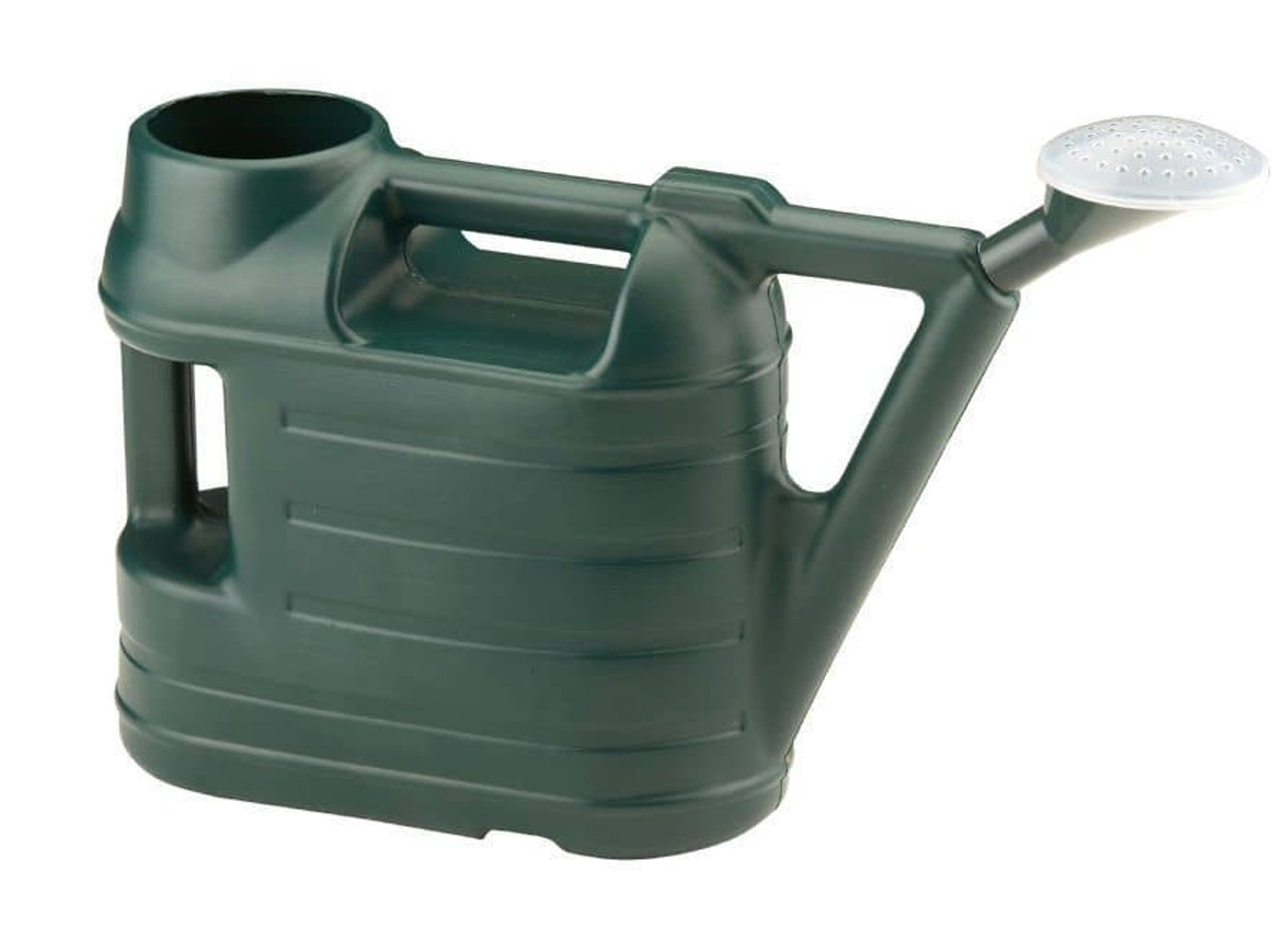 Strata 6.5ltr Watering Can Green