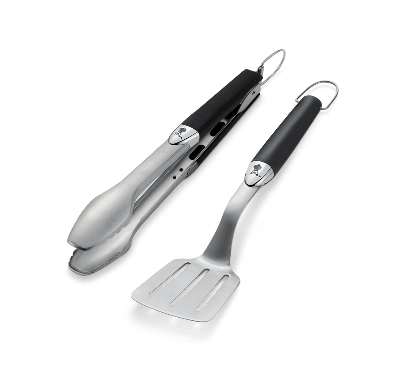 Weber Premium Tool Set 2pcs