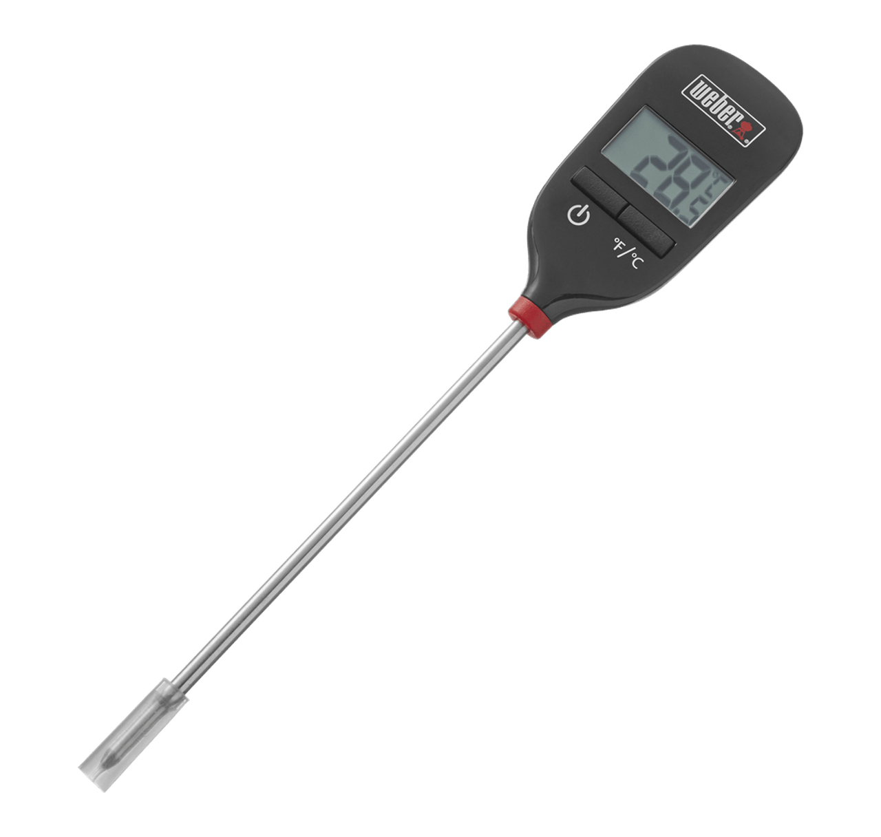 Weber Instant Read Thermometer