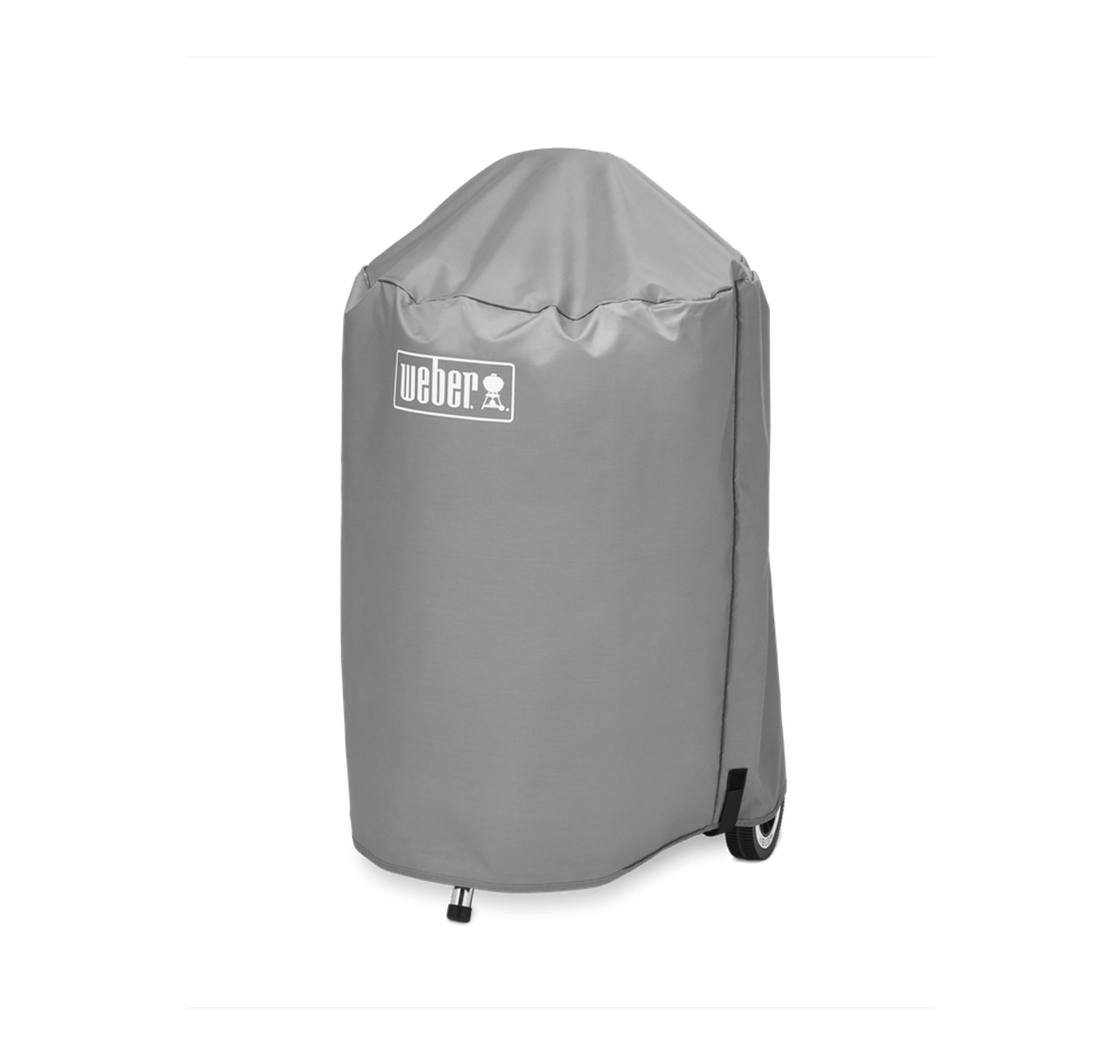 Weber Grill Cover - Fits 47cm Charcoal Grills