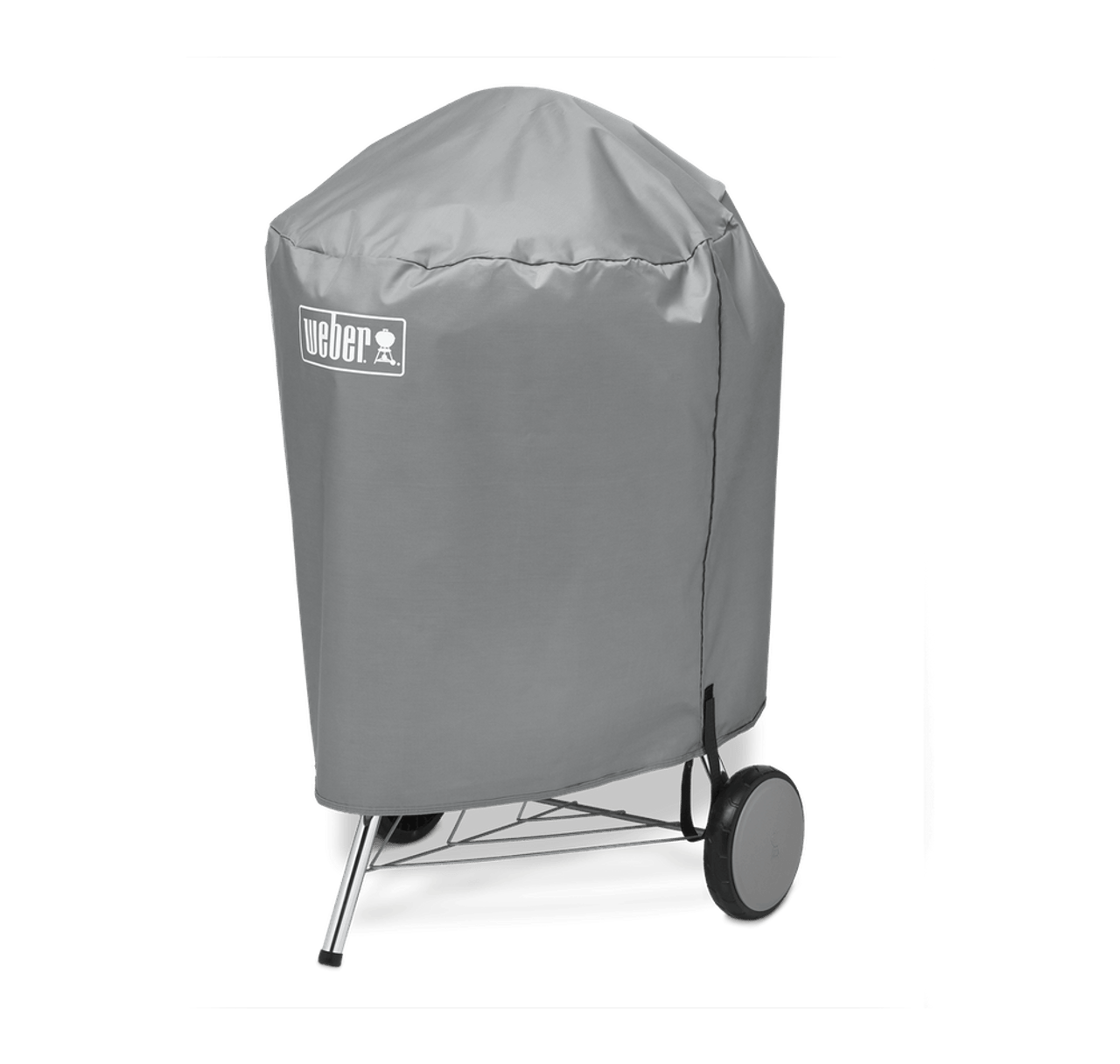 Weber Grill Cover - Fits 57cm Charcoal Grills