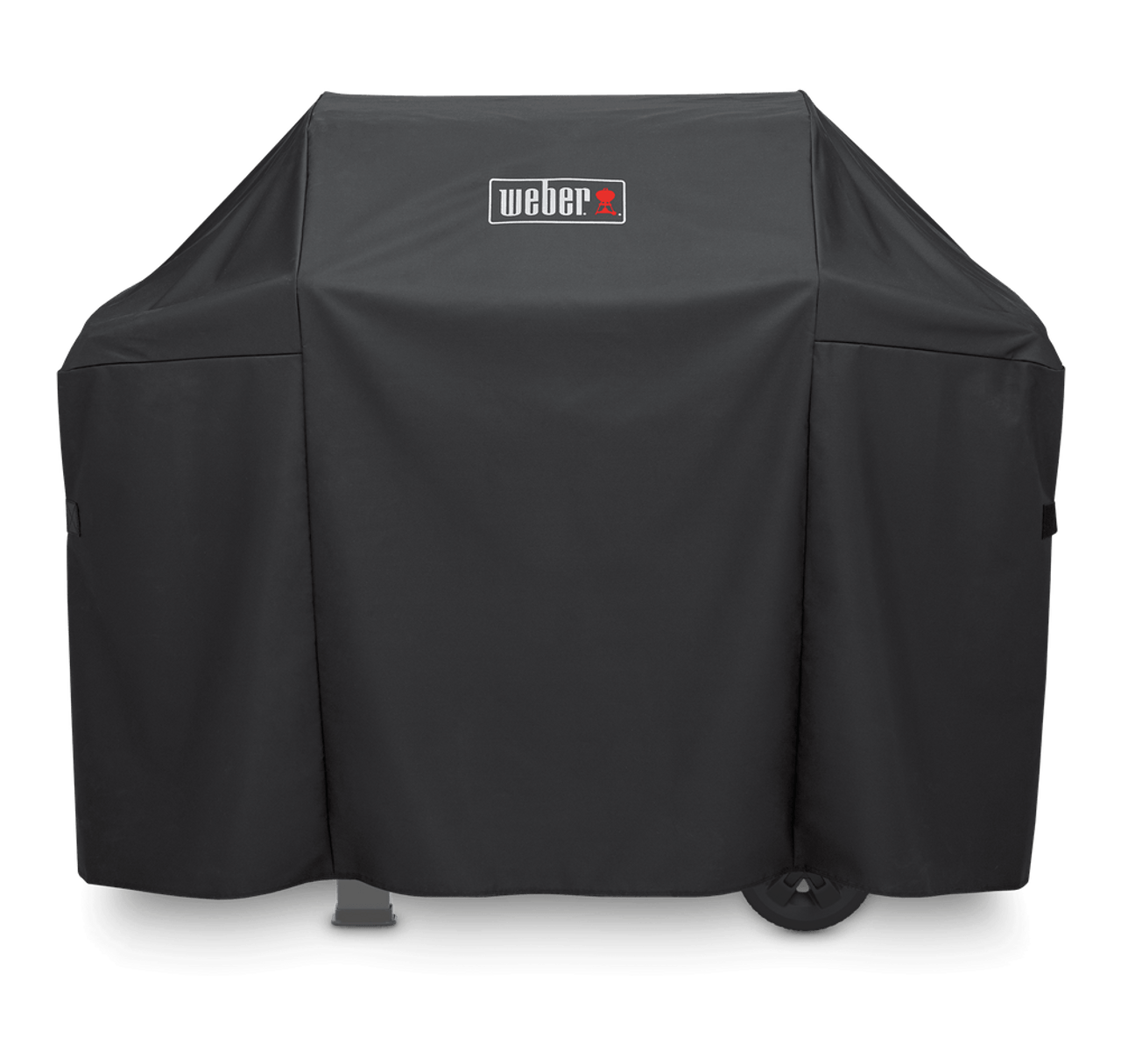 Weber Premium Grill Cover - Fits Spirit 11 300