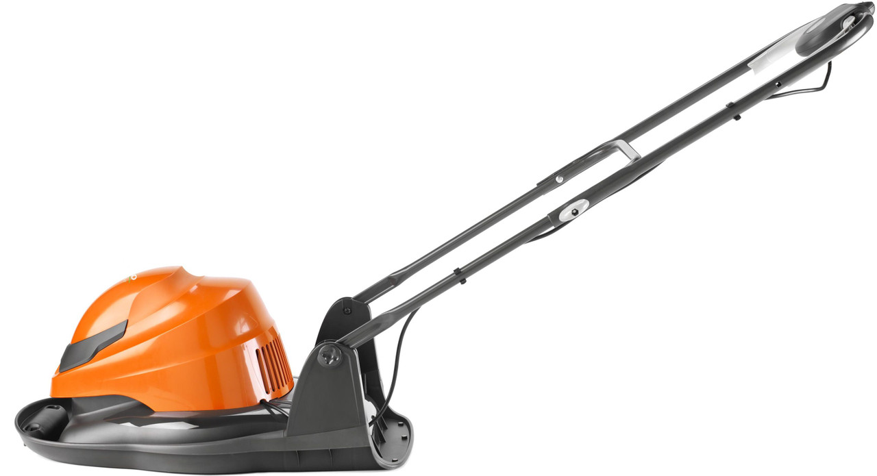 Flymo Simply Glide 360 Hover Mower