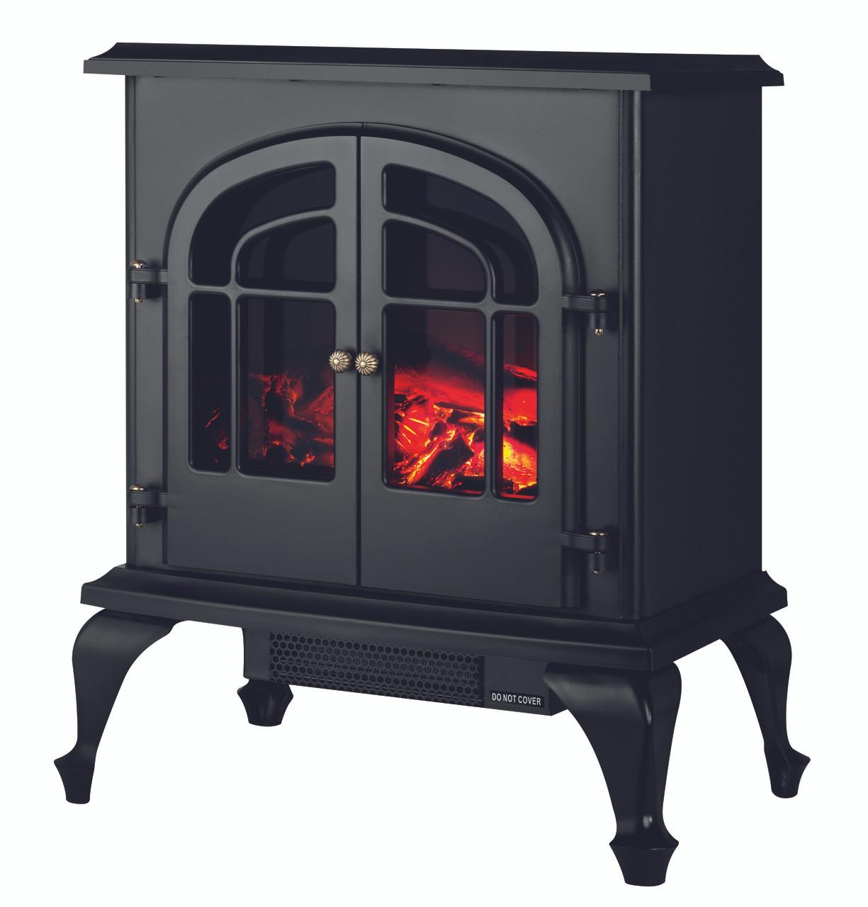 Warmlite WL46001