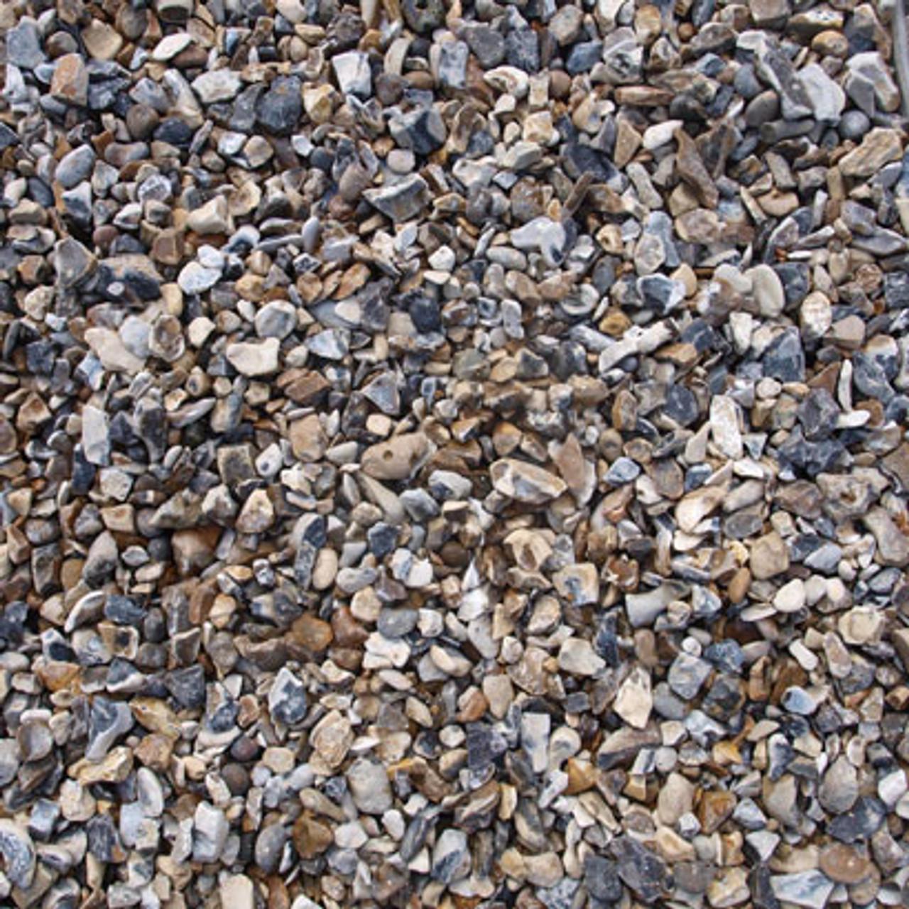 Heritage Stone Moonstone