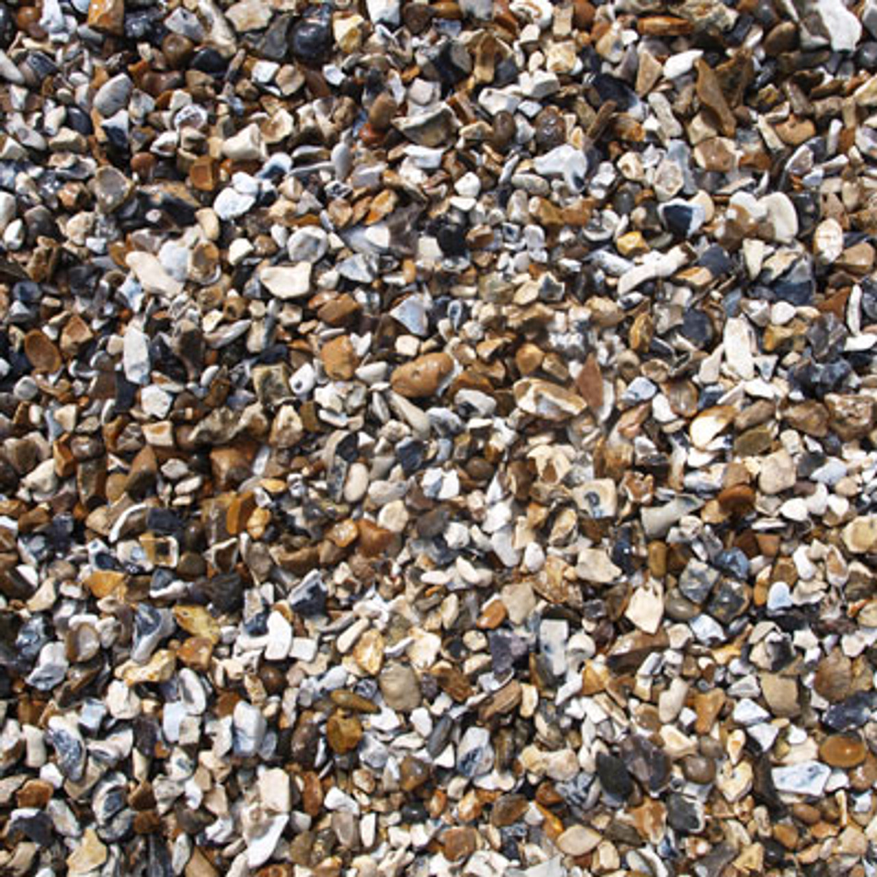 Heritage Stone Moonstone decorative chippings