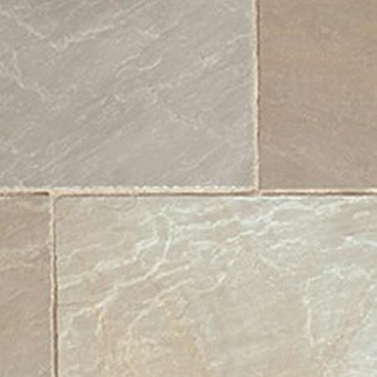 Callibrated Natural Stone