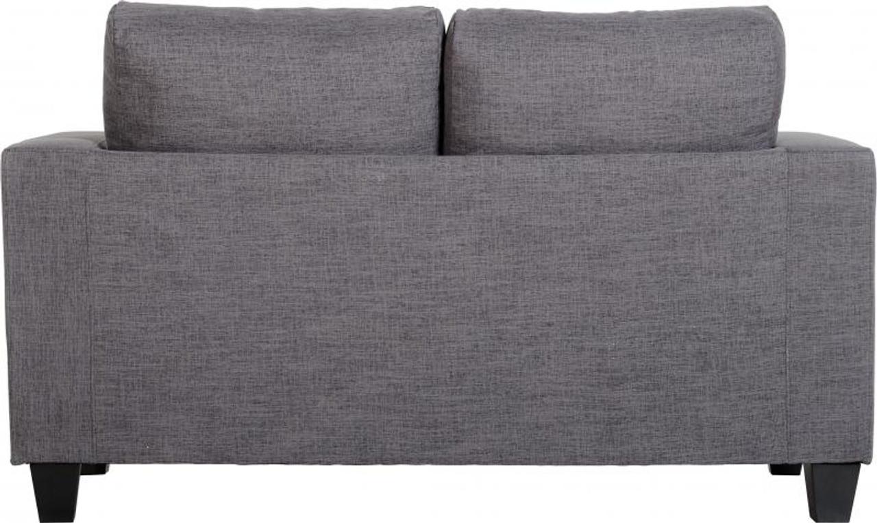 Tempo 2 Seat Sofa