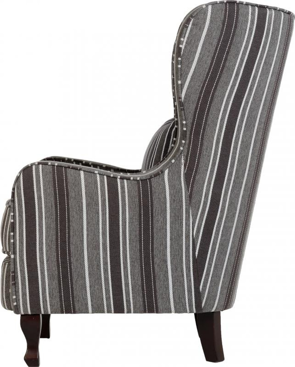 Sherborne Chair