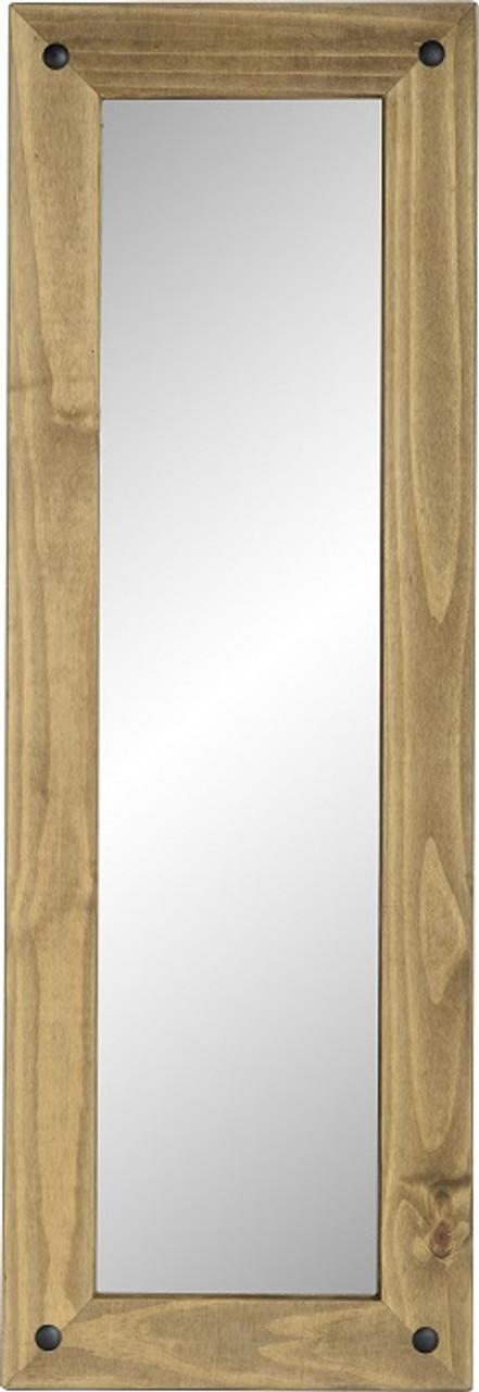 Corona Long Mirror