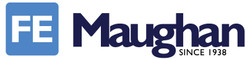 F.E. Maughan Limited