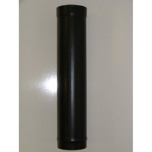 "5"" Chimney Flue Pipe x 600MM"
