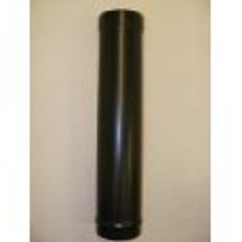 "5"" Chimney Flue Pipe Enamel x 900MM"