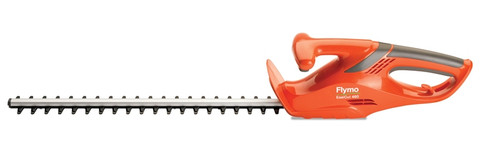 Flymo Easicut 460 Hedge Trimmer