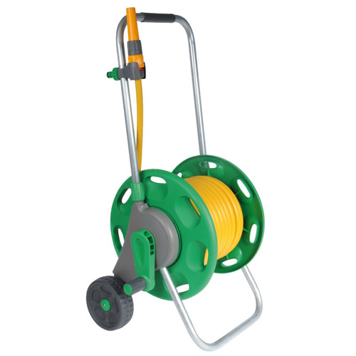 Hozelock Cart 30m