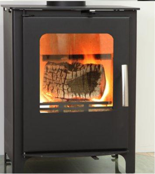 Beltane Chew Multifuel Stove