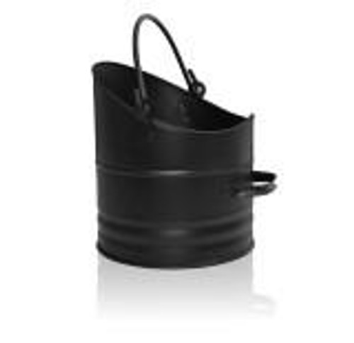 Coal Bucket