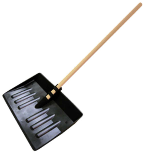 Spear & Jackson Snow scoop
