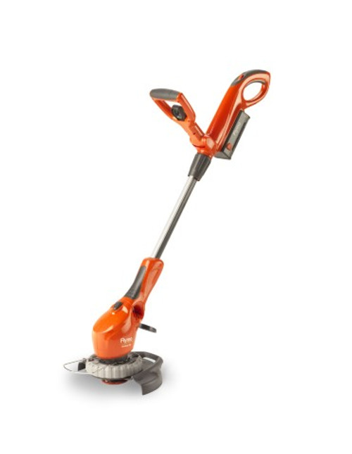 Flymo Cordless strimmer