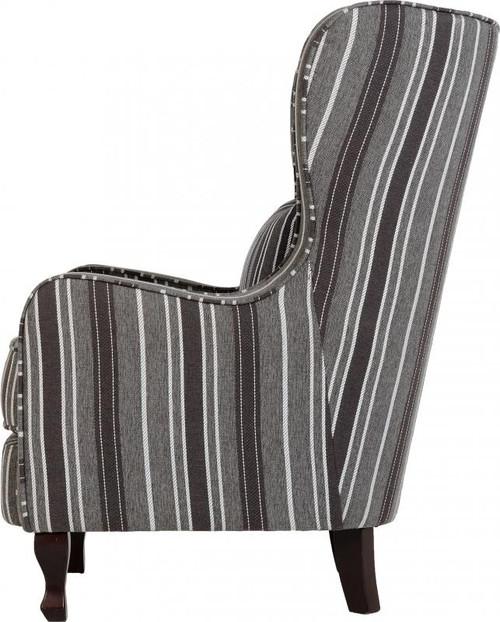 Sherborne Chair