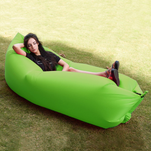 Relaxair Inflatable Airbed