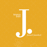 Junaid Jumshed