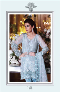 Maria B Eid Collection 7