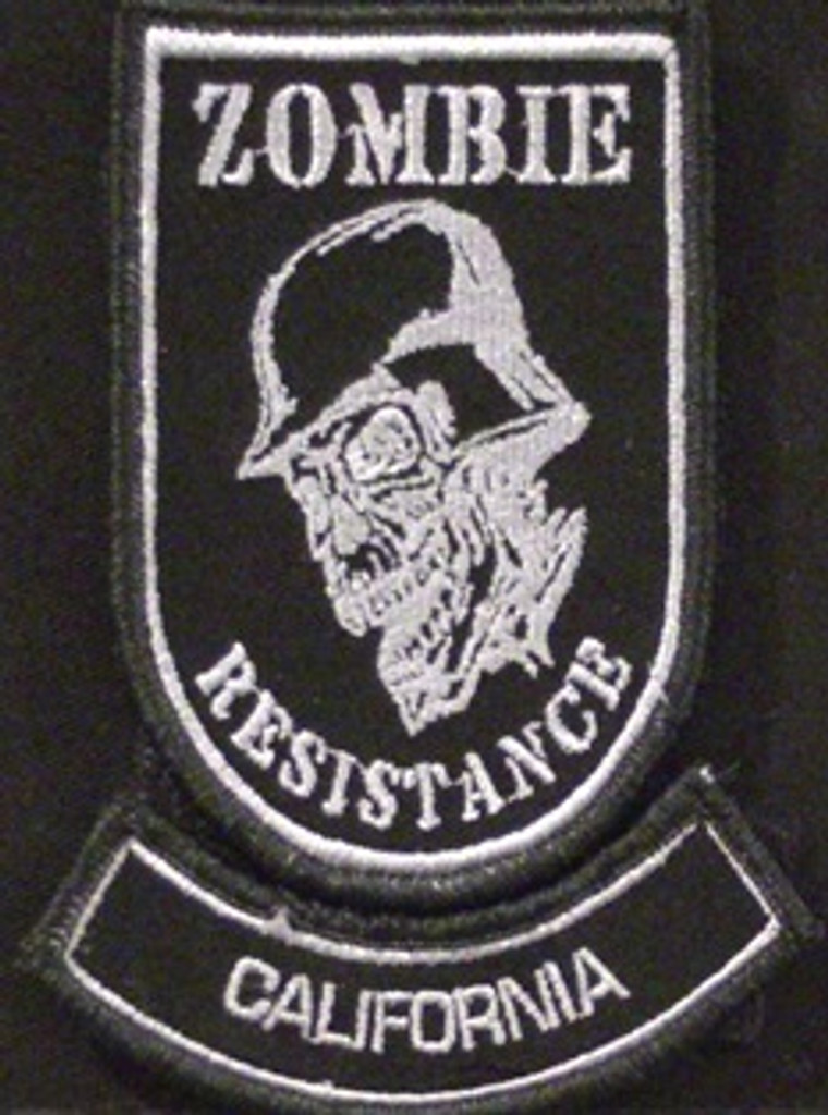 zombie resistance patch