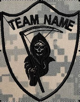 team patches reaper