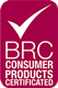 Bambo Nature BRC Certification