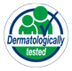 Bambo Nature Derma Certification