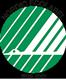 Bambo Nature Swan Certification