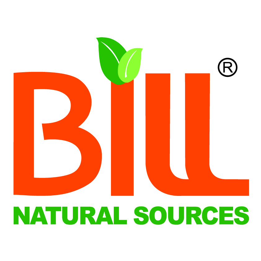 Bill Natural Sources Logo