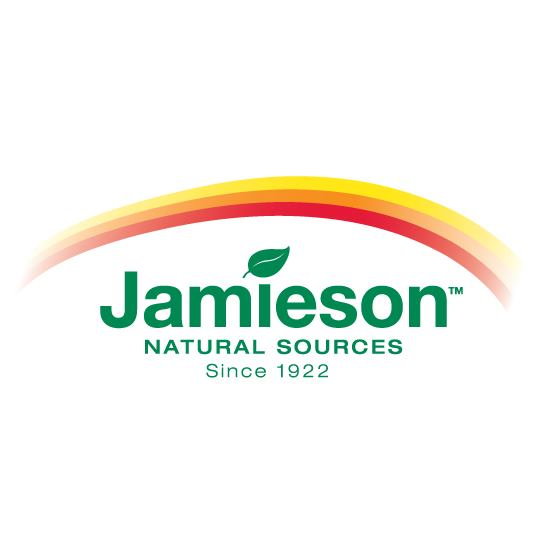 BUY Jamieson Vitamins (維他命), Natural Supplements from LOTUSmart (HK) Hong Kong