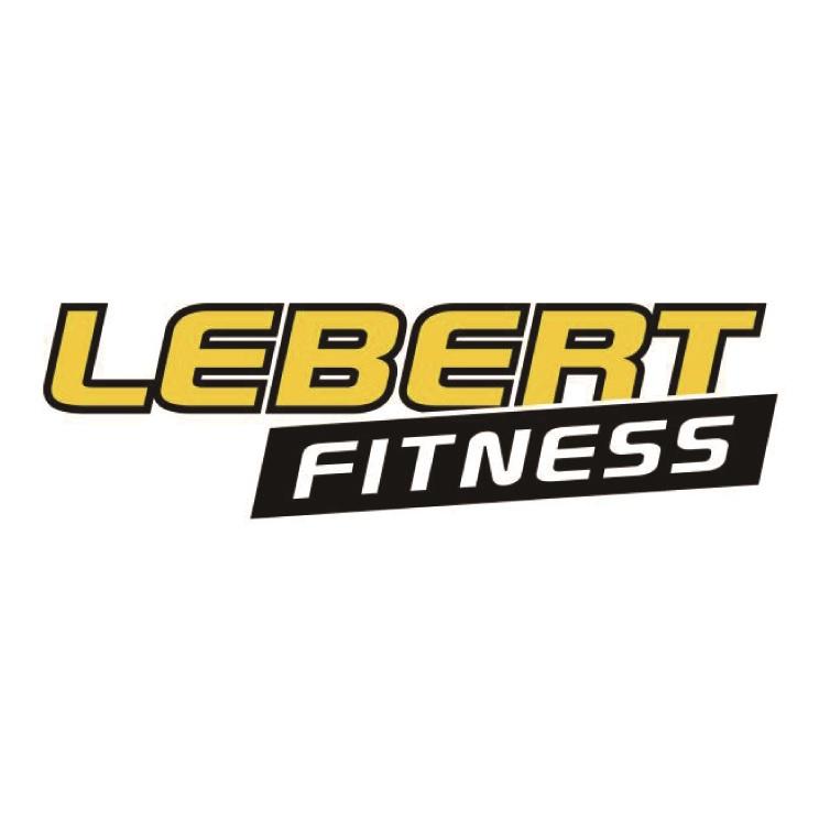 Lebert Fitness - Buddy System & EQualizer 功能性組合訓練帶 & 便攜式雙槓訓練架