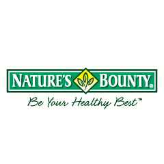 BUY Nature's Bounty, Natural Vitamins online at LOTUSmart (HK) Hong Kong