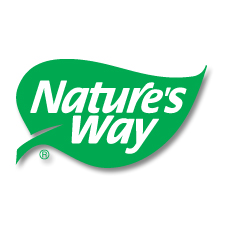 BUY Nature's Way Vitamins online at LOTUSmart (HK) Hong Kong