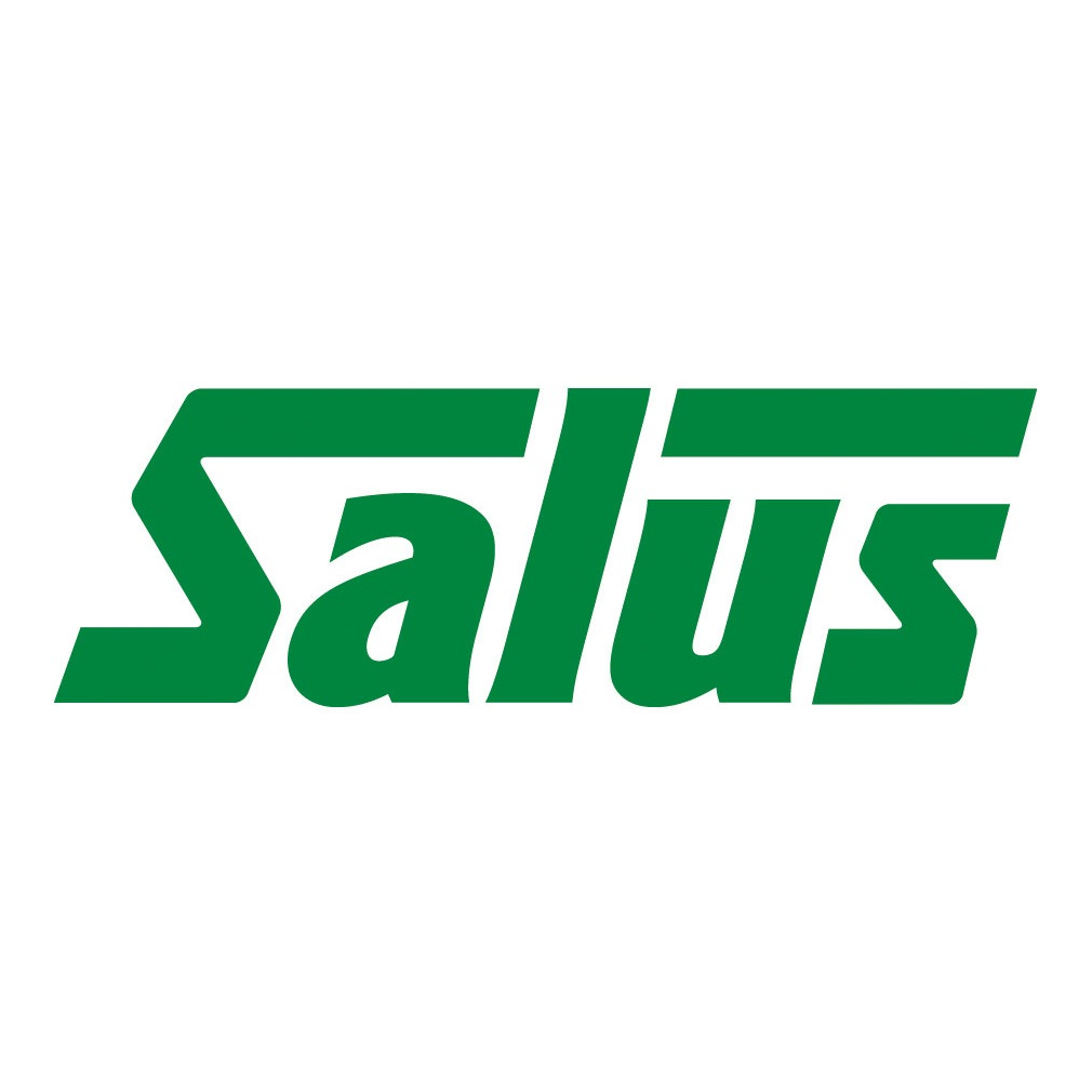 Salus - Haus Herbal Supplements, LOTUSmart Hong Kong
