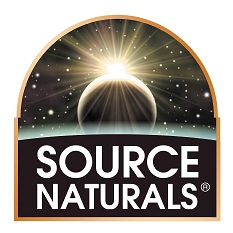 BUY Source Naturals Vitamins, online at LOTUSmart (HK) Hong Kong