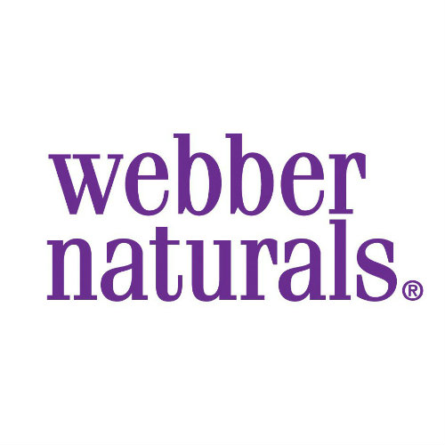 BUY Webber Natural, Canadian Health Supplement, online at LOTUSmart (HK) Hong Kong