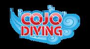 COJO Diving