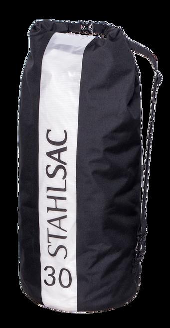 30L Storm Drybag