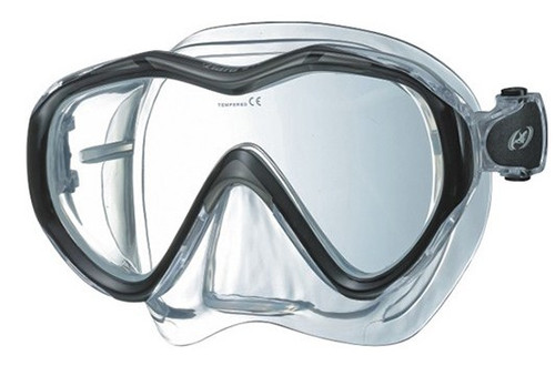 Problue Tiara Pro Mask