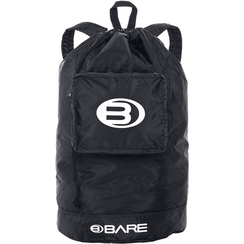 BARE DRYSUIT DUFFEL BAG
