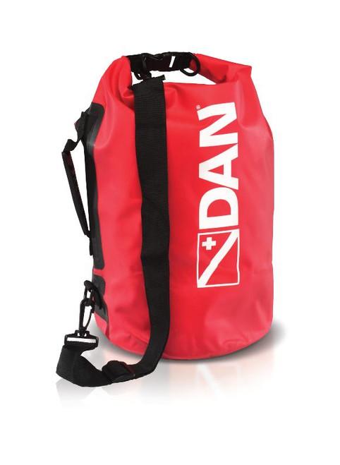 DAN COMPACT DRY BAG W/STRAP
