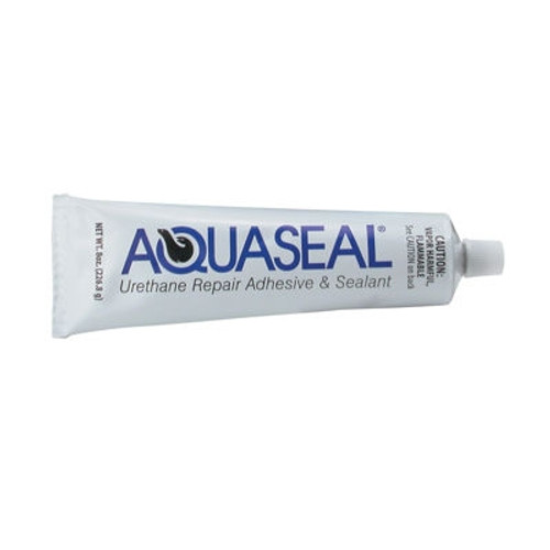 AQUASEAL® Watersport 21.2g (3/4oz) (Canada)