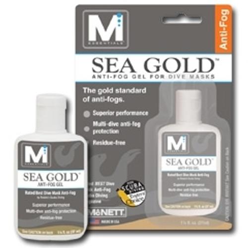 SEA GOLD 1.25OZ (37ML) CARDED
