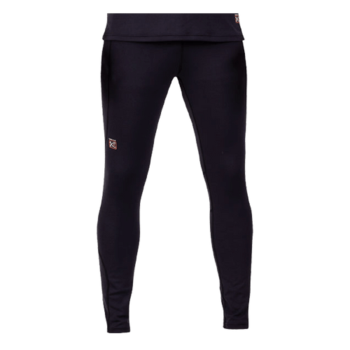 PANT, FUSION PLUS BASE LAYER (UNISEX)